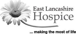 East Lancashire Hospice / Covering Blackburn, Darwen, Hyndburn and the Ribble Valley.