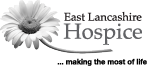 East Lancashire Hospice | Covering Blackburn, Darwen, Accrington and Clitheroe areas