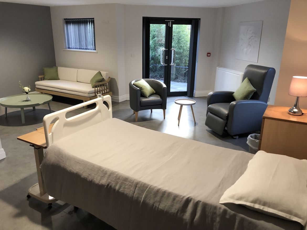 ELH new hospice facilities 12