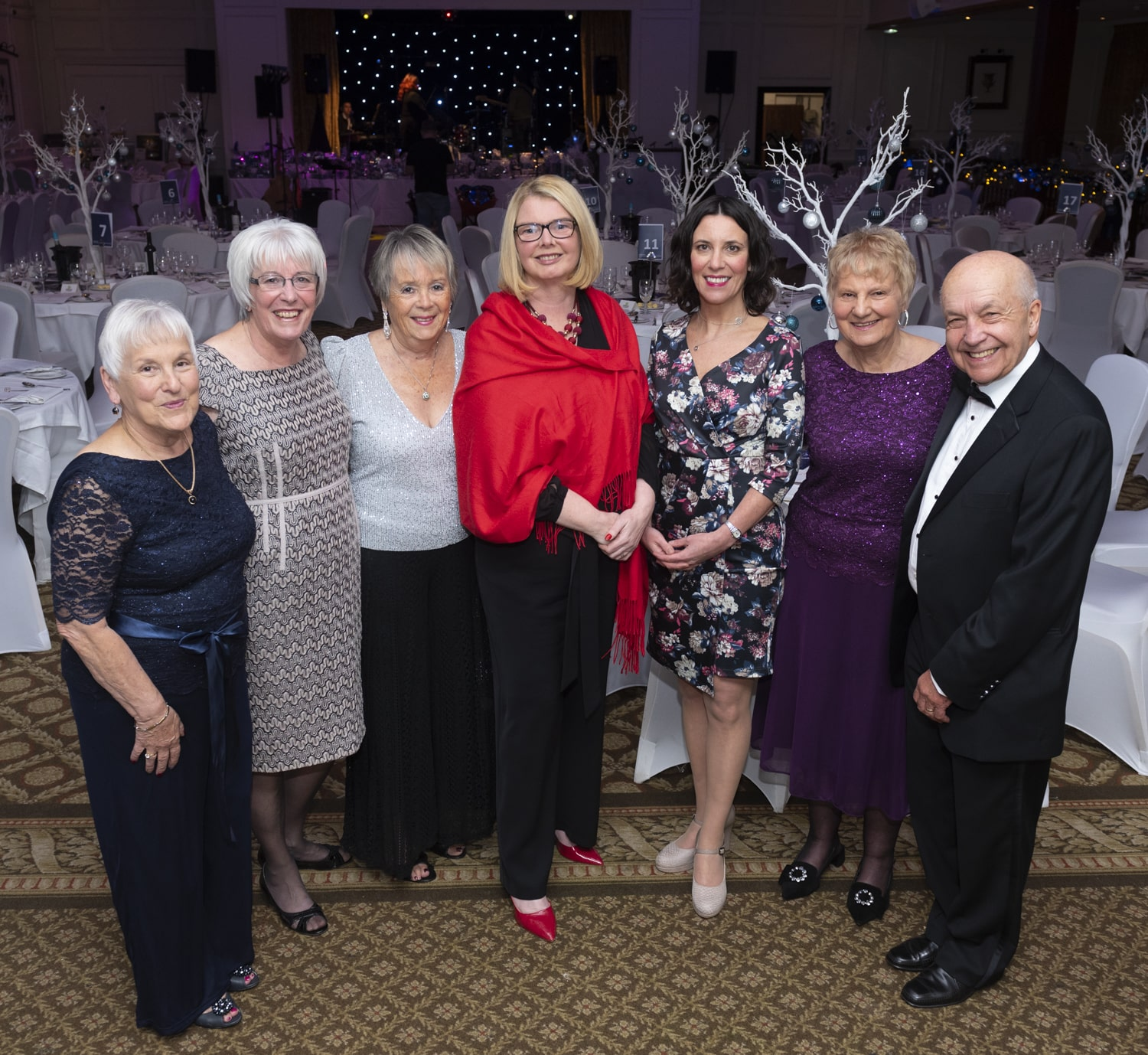 191123_E_Lancs_Hospice_Ball_web-3640-min