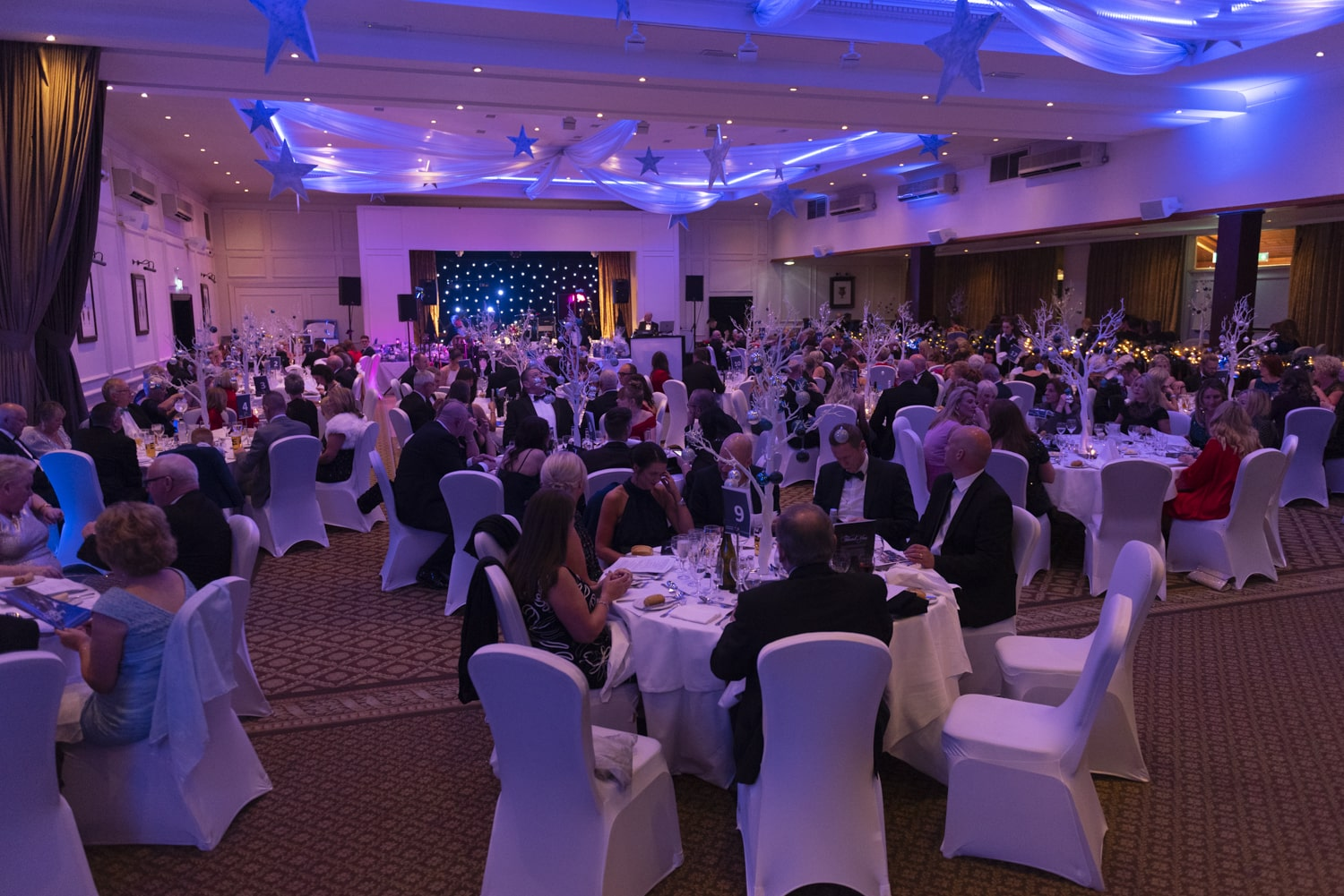191123_E_Lancs_Hospice_Ball_web-3726-min