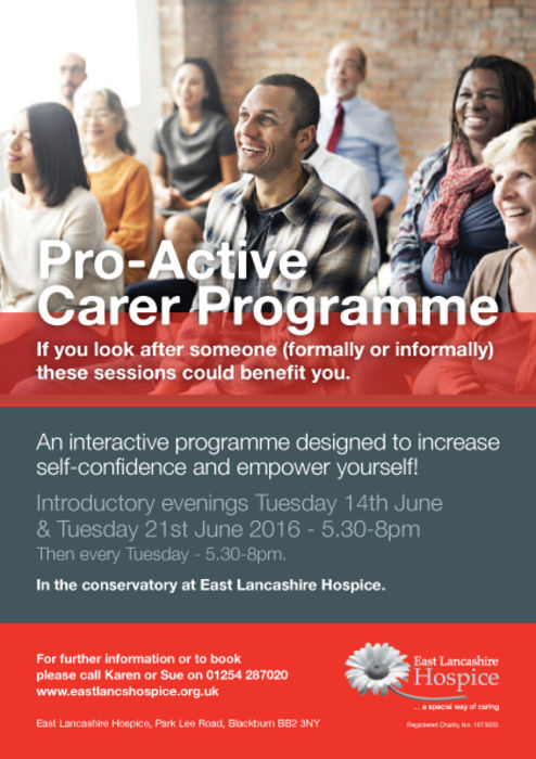 ELH Carer Workshops-1