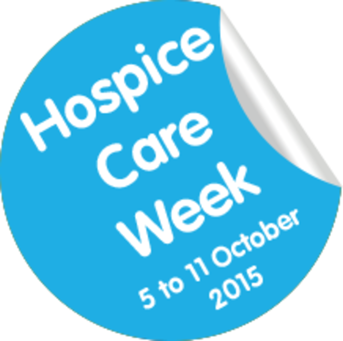 hospice-care-week-blue-sticker-with-dates