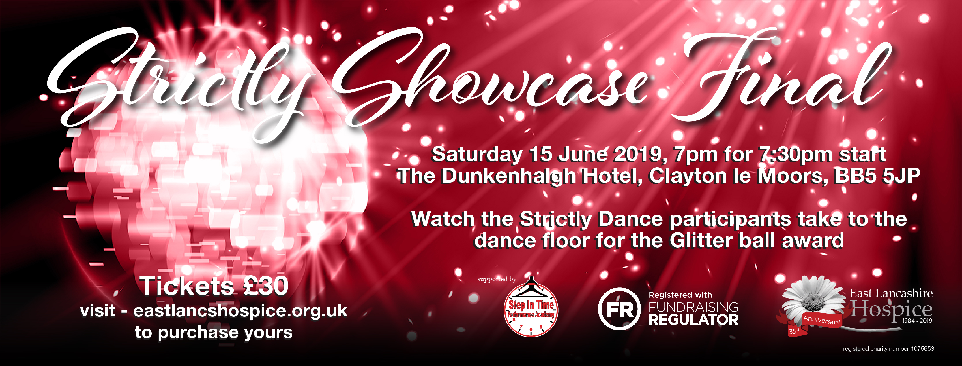 East Lancs Strictly Dance SHOWCASE (002)