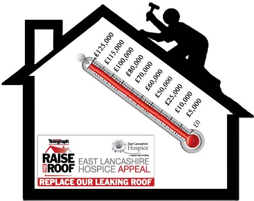 roofing-clipart copy