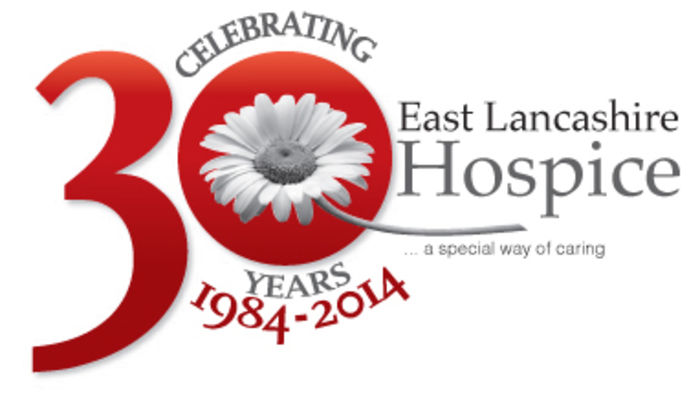 ELH 30th Anniversary Logo ideas 03