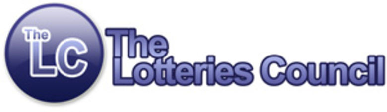 Lotteries Council Logo