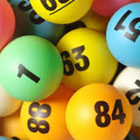 Lottery Results 13th September