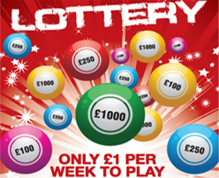 Lottery Main Image for Design