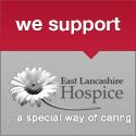 East Lancashire Hospice